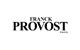 Franck Provost Belle Epine