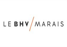 Catalogue BHV