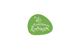 Les nouveaux Robinson
