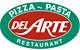 Logo Del Arte
