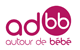 Catalogue Autour de bébé