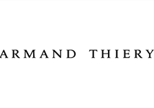 Catalogue Armand Thiery