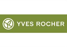 Catalogue Yves Rocher