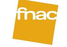 Catalogue Fnac