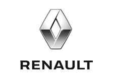 Catalogue Renault