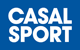 Catalogue Casal Sport