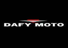 Catalogue Dafy Moto