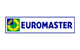 Catalogue Euromaster