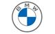 Catalogue BMW