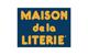 Catalogue Maison de la Literie