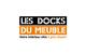Catalogue Les Docks du Meuble