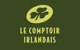 Catalogue Le Comptoir Irlandais