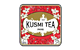Catalogue Kusmi Tea