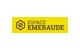 Espace Emeraude
