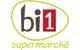 Catalogue Bi1