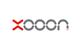 Logo: Xooon