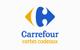 Carrefour Cartes Cadeaux