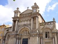 Promos et magasins pour votre shopping à Aix-en-Provence