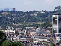 Promos et magasins pour votre shopping à Chambéry