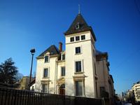 Promos et magasins pour votre shopping à Villeurbanne